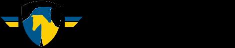 staam.com Logo